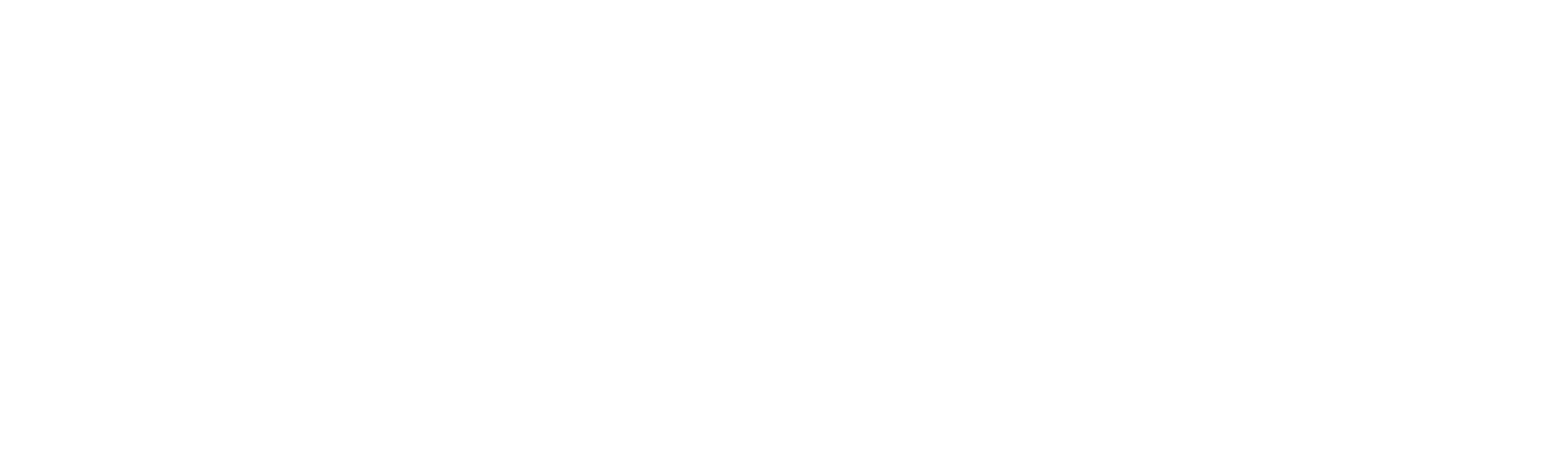 St Rose Dominican Siena Campus
